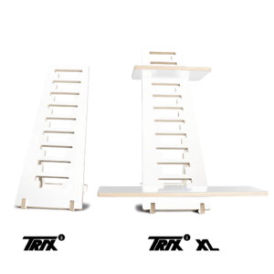 Elevador de pie sentado T-RIX XL